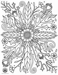 diy thanksgiving coloring page soul flower