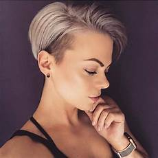 short haircut women asymmetrical hairstyles 10 beautiful asymmetrical short pixie haircuts hairstyles women short hair 2020