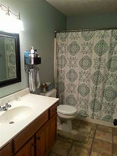 bathroom updates ideas how to update your bathroom for 50 hometalk