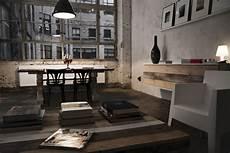 the berlin loft fabrik 23