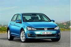 Fiche Technique Volkswagen Golf 1 4 Tsi 150 Act 2016