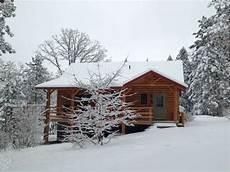 northern mn cabin rental breezy point resort