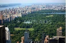 quot new york city concrete jungle iv quot photography