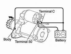 2008 Scion Xd Wiring Diagram by 2008 Scion Xd Engine Firing Order Diagram
