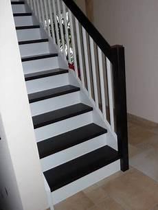 treppe holz weiß wangentreppe modern3 acdb8e7a2e jpg 450 215 600 pixels