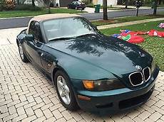 old car repair manuals 1997 bmw z3 engine control bmw z3 1998 cars for sale