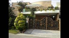 proficient construction houses modern latest traditional elevation designs in lahore