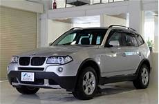 car manuals free online 2007 bmw x3 security system 2007 bmw x3 owners manual owners manual usa