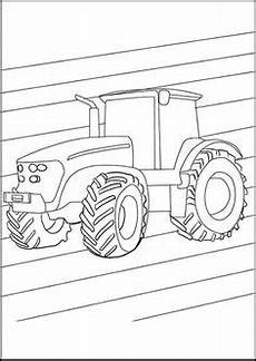 deer tractor 7930 coloring pages for lots of