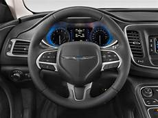 electric power steering 2012 chrysler 200 free book repair manuals image 2016 chrysler 200 4 door sedan limited fwd steering wheel size 1024 x 768 type gif