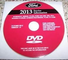 2013 lincoln mks repair manual online by santosh issuu 2013 lincoln mks shop service repair manual dvd diy repair manuals