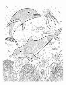 Malvorlagen Unterwasser Tiere Pdf Unterwasser Tiere Malvorlagen Pdf Tiffanylovesbooks