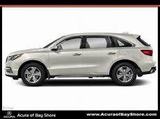 new 2020 acura mdx for sale at acura of bay shore vin 5j8yd4h38ll004489