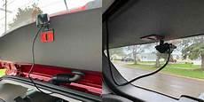 auto vox x2 media mirror dash review the