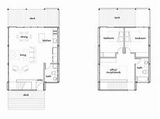 structural insulated panel house plans pics photos plan structural insulated panel house house