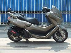 Modifikasi Motor Yamaha Nmax by Modifikasi Motor Yamaha Nmax For Android Apk