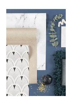 papier peint 4 murs chambre 77423 4murs papier peint d 233 coration et lifestyle en ligne