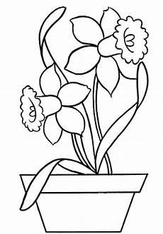 fr 252 hlingsblumen ausmalbilder schablonen ausmalbilder