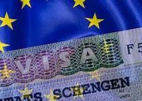 нужно ли делать визу на шри ланку 2020 год