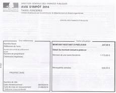 carte grise non recu comment faire duplicata taxe fonciere 2018 id 233 es d 233 coration id 233 es
