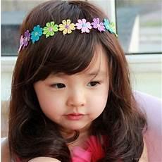 stylish layered hairstyle