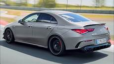 2020 mercedes amg 45 s 4matic coupe compact