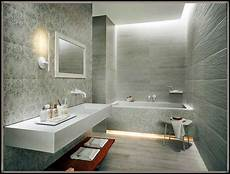 Kleines Bad Ohne Fenster - kleines bad ohne fenster
