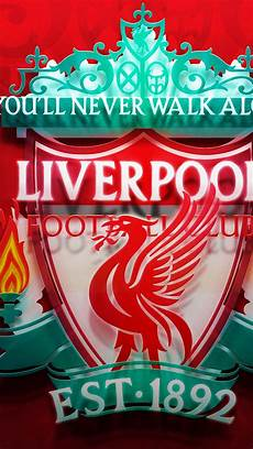 wallpaper liverpool for iphone 6 liverpool wallpaper for iphone 2019 3d iphone wallpaper