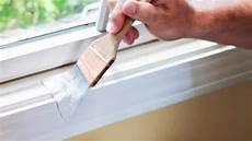 peindre une fen 234 tre en bois conseils pratique