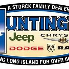 chrysler huntington huntington jeep chrysler dodge 17 reviews car dealers
