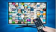 fernseher kaufen worauf achten 2016 worauf beim fernsehkauf achten fernseher test 2019