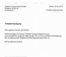 o2 kündigung faxnummer 5 o2 vertrag vorzeitig kundigen vorlage