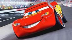 Cars Malvorlagen Lightning Mcqueen Cars Lightning Mcqueen Wins Radiator Springs Grand