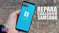 mi celular no prende no carga que debo hacer repara cualquier samsung con este m 233 todo 2018