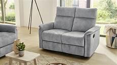 sofa amrum sessel relaxsessel 2 sitzer mit funktion