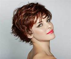 15 short layered haircuts