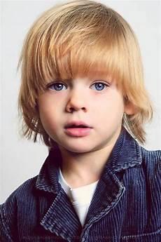 23 trendy and cute toddler boy haircuts boy haircuts