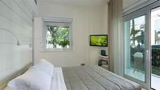 affitto riccione affitto appartamenti vacanza riccione centro white suite