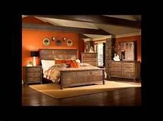Bedroom Ideas No Windows by Interior Design Bedroom No Windows Bedroom Design Ideas