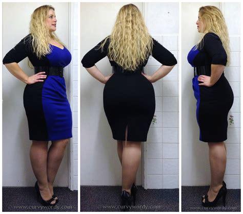 Frivolous Dress