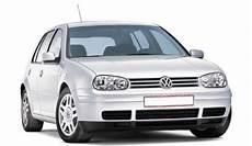 Volkswagen Golf 4 Tdi 150 150ch Fiche Technique Et
