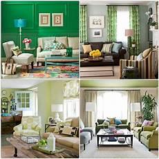warme wandfarben wohnzimmer farbgestaltung im wohnzimmer wandfarben ausw 228 hlen und