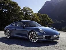 Porsche 911 S 991 2012 2013 2014 2015