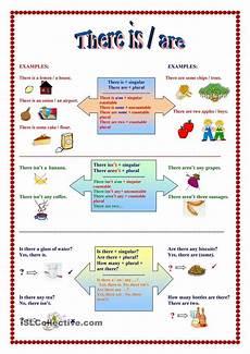 there is are food free esl worksheets comparativos en ingles ense 241 anza de ingl 233 s y
