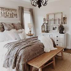 aesthetic master bedroom ideas vintage bedroom ideas house n decor