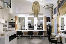 Salon De Coiffure 6 Germain Des Pr 232 S Dessange
