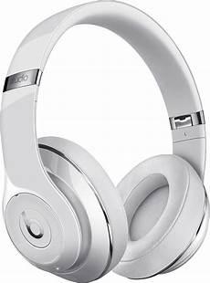 best buy beats by dr dre beats studio2 wireless ear