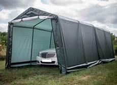 garage en toile pour voiture une tente de garage en toile l id 233 e prix r 233 duit pour votre voiture