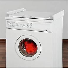 xavax zwischenbausatz f 252 r waschmaschinen trockner mit