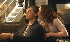 titanic will return to theaters for the 20th anniversary of the movie you re still obsessed with